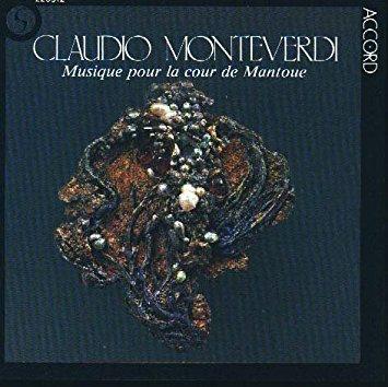 Claudio Monteverdi (1567-1643) - Page 3 51efo210
