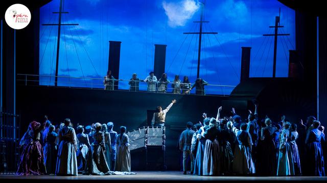 Opera Royal de Wallonie - Page 8 Bateau10