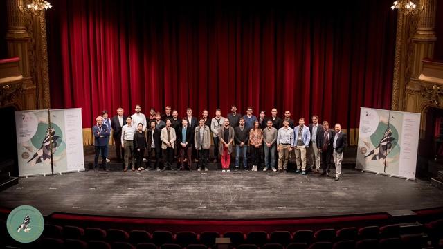 2017 - concours chef d'orchestre Liège Candid10