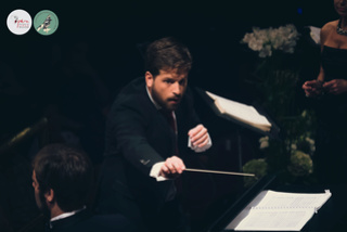 2017 - concours chef d'orchestre Liège Dumous10