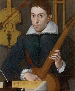 Claudio Monteverdi (1567-1643) - Page 3 E715c710