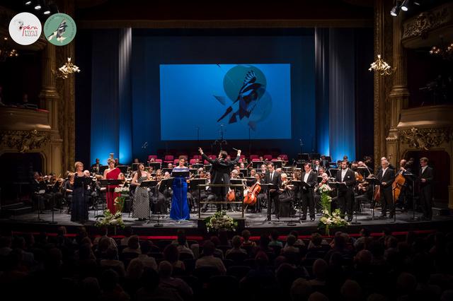 2017 - concours chef d'orchestre Liège Finale10