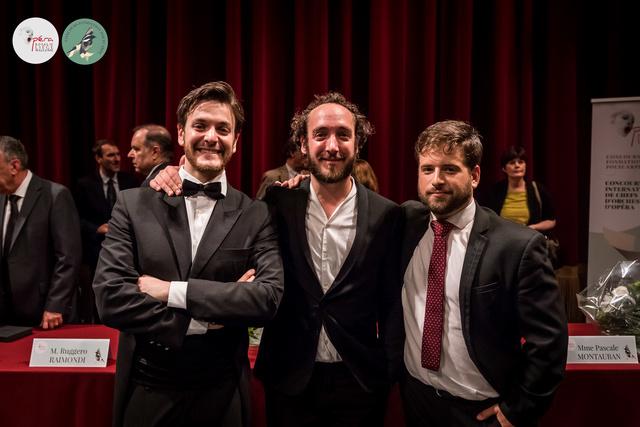 2017 - concours chef d'orchestre Liège Finali10