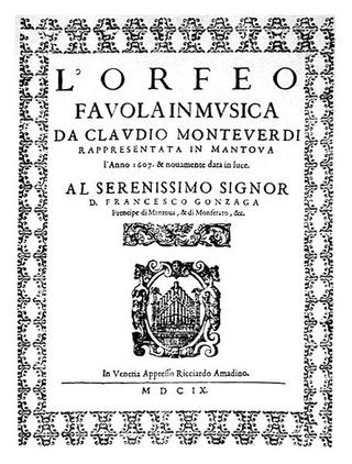 Monteverdi - Orfeo Fronti10
