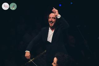 2017 - concours chef d'orchestre Liège Glatar10