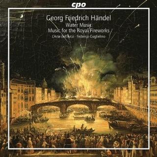 Georg Friedrich Haendel (1685-1759) - Page 5 Handel12
