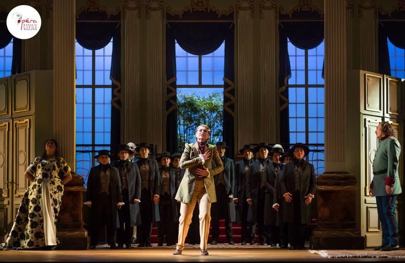 Opera Royal de Wallonie - Page 8 Hotel_10