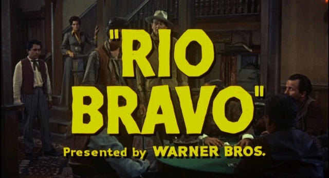 Cinema : Howard Hawks, réalisateur (1896-1977) Howard10