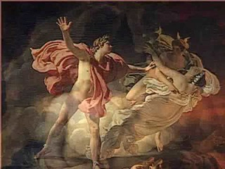 Monteverdi - Orfeo Hqdefa11