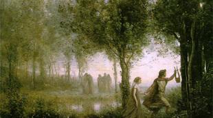 Monteverdi - Orfeo L_avat10