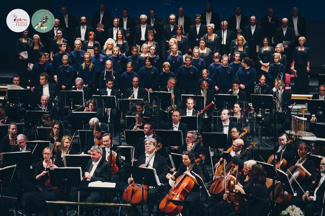 2017 - concours chef d'orchestre Liège Orches10