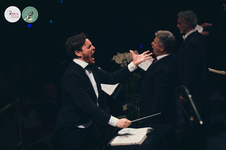 2017 - concours chef d'orchestre Liège Spotti10