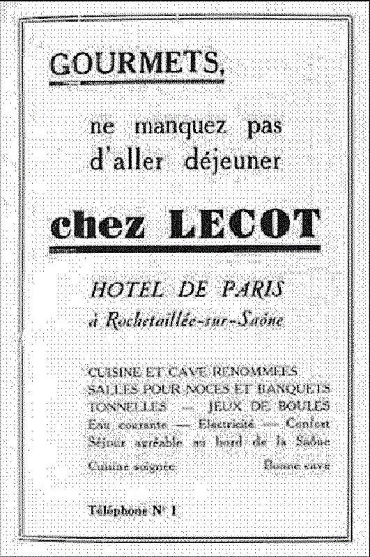 LECOT et ses CITROËN Lecot-10