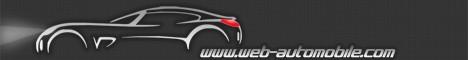 Jeep Cadra - Portail Webaut10