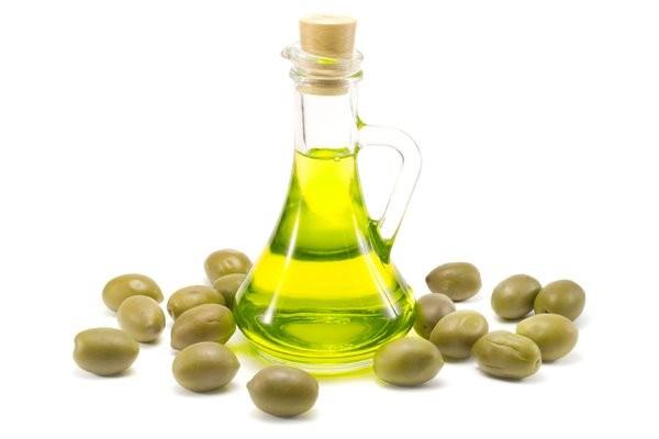 Crème de beauté aux huiles essentielles E2b88510