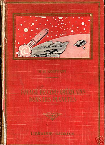 """Livre """" L'anneau de feu """" 73_1210"""