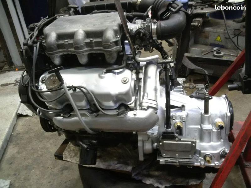 S1 V6 3L tout juste sorti d'une machine à remonter le temps B57c3a10