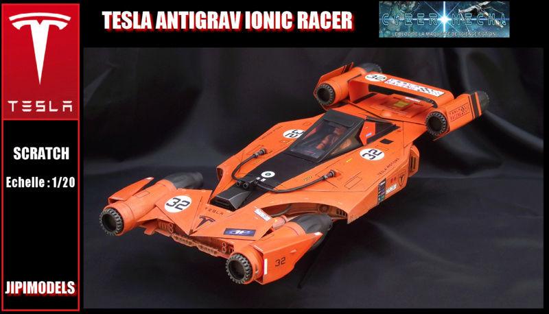 TESLA ANTIGRAV RACER 2_copi12