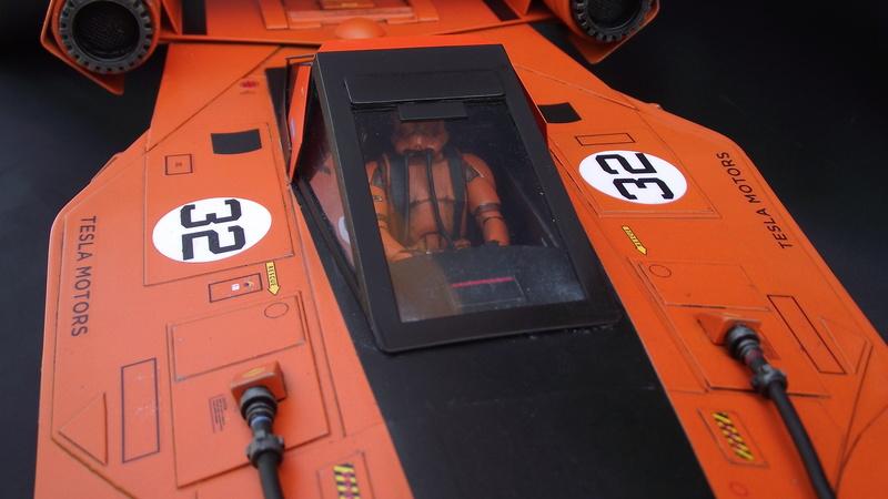 TESLA ANTIGRAV RACER Dscf2032