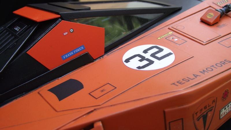 TESLA ANTIGRAV RACER Dscf2036