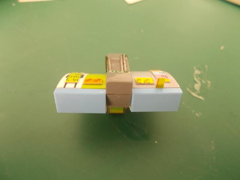 SHELBY ANTIGRAV IONIC RACER Dscn6440