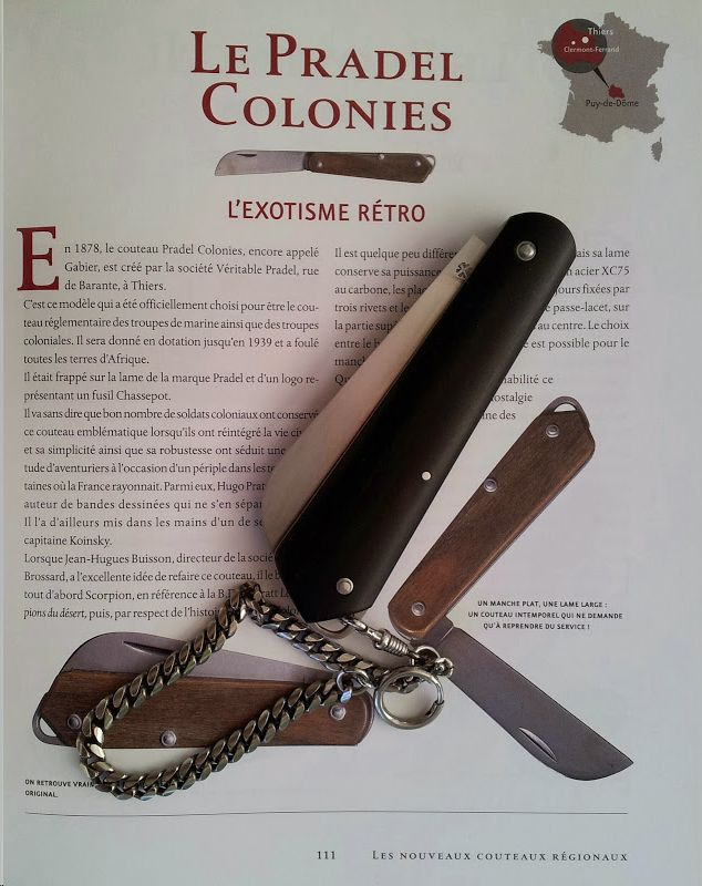 ma petite collection - Page 22 Copie_47