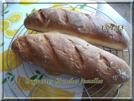 Baguettes blanches + photos 2013_013