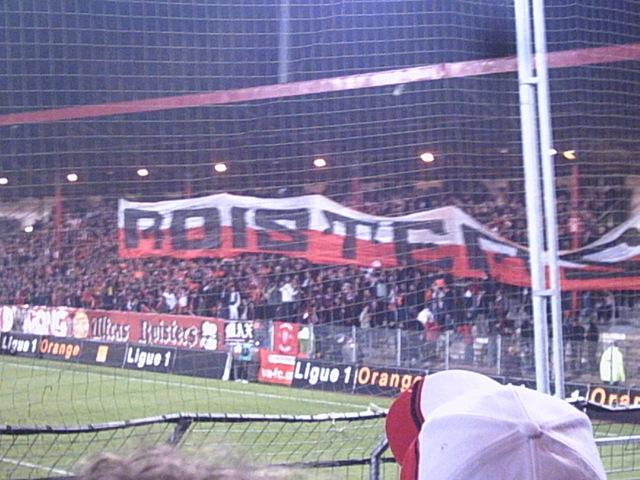 Valenciennes Football Club 11270510