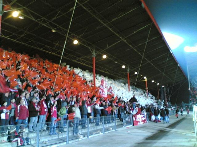 Valenciennes Football Club 11270511