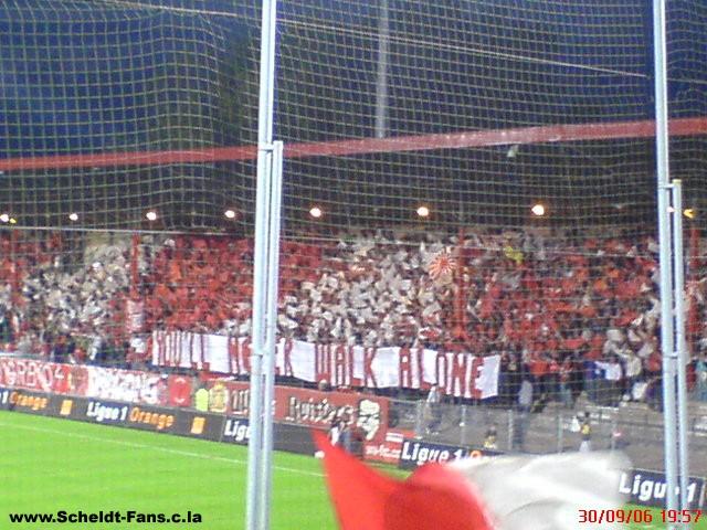 Valenciennes Football Club 11270513
