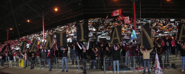 Valenciennes Football Club 11270515