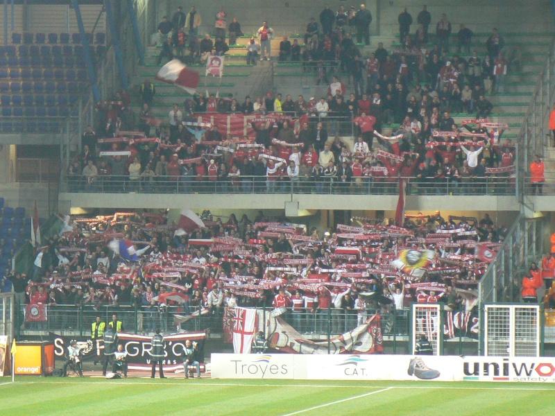 Valenciennes Football Club 11270517