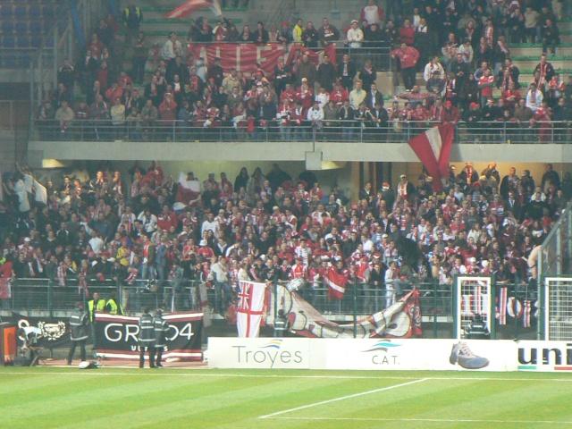 Valenciennes Football Club 11270518