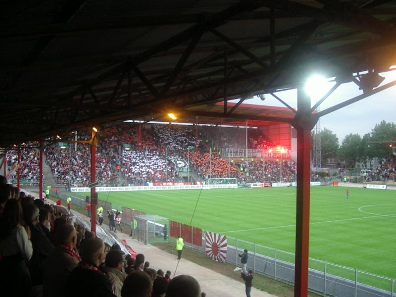 Valenciennes Football Club 39516