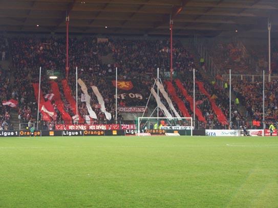 Valenciennes Football Club 39517
