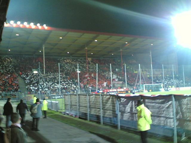 Valenciennes Football Club 39518