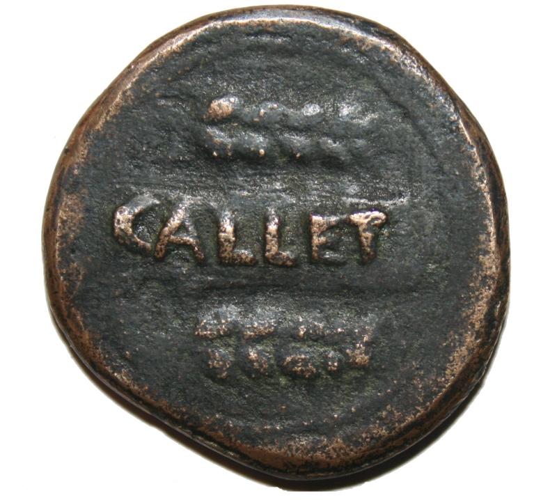 As de Callet (falsa ?) As_cal11