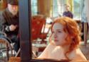[2013] A l'affiche ou bientôt sur les écrans (vu ou à voir) - Page 2 Renoir10