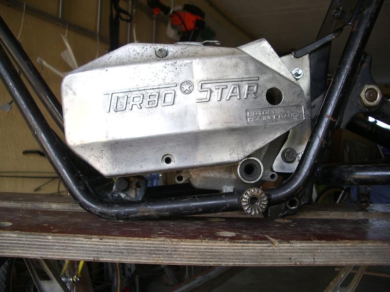Documents sur Mondial 50cc Franco Morini. Imgp3315