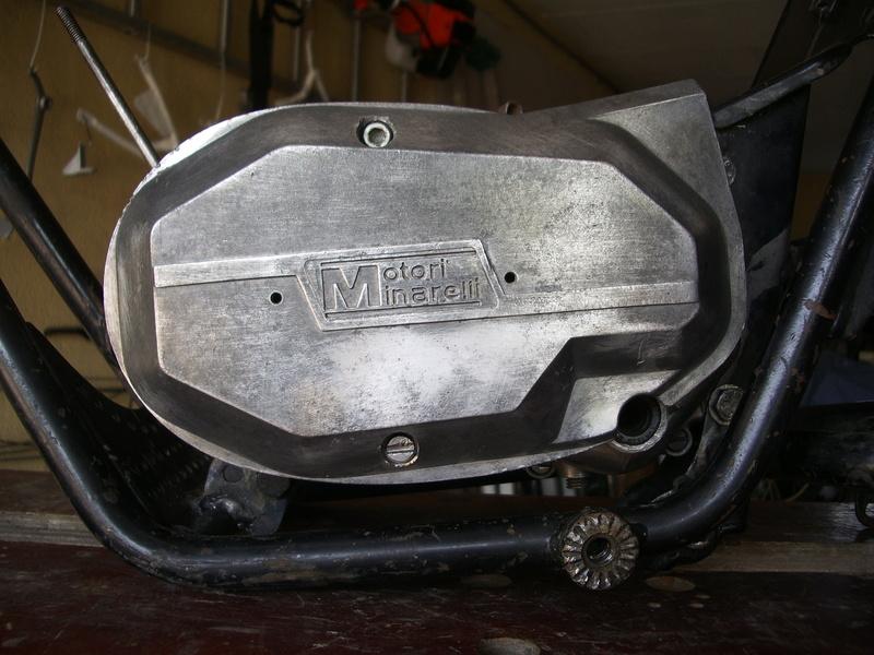 Documents sur Mondial 50cc Franco Morini. Imgp3316
