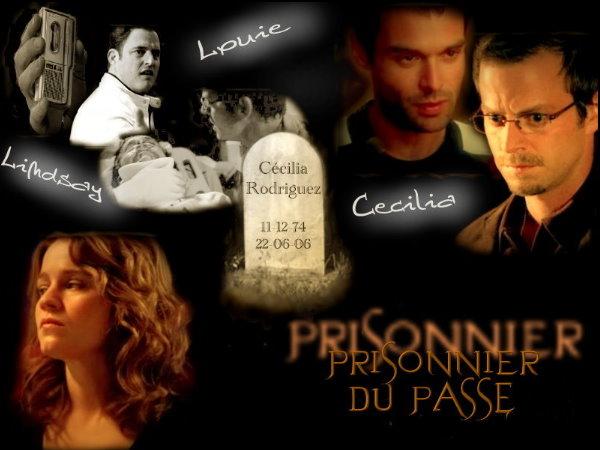 Prisonnier du Passé (3/4) [Hurt and Comfort/Action/Ship] Untitl11