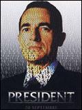 Président 18653710