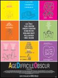 Age Difficile Obscur 18655910