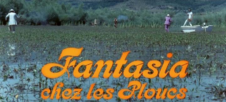 Fantasia chez les ploucs 2210
