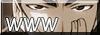 http://animes-paradize.4yu.fr