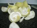 Confiture d'ecorce de pamplemousse P4170910