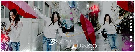 Lola Fernandez Bannie10