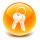 INFORMATION : FAQ;  Au sujet des séances. Clys_i10