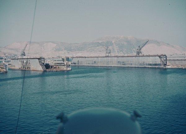 [Campagnes] Mers el-Kébir - Page 4 Dock_m10