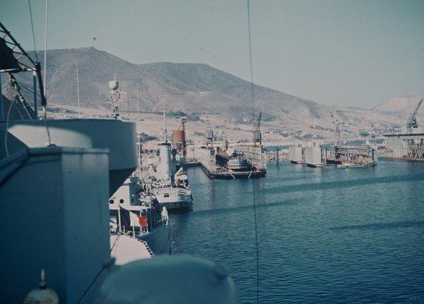 [Campagnes] Mers el-Kébir - Page 4 Docks_10